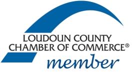 lccc-logo_member1