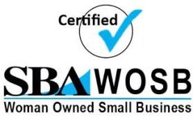 WOSB-logo_2