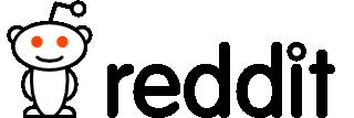 reddit-logo-small