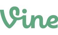 vine-logo-185x114