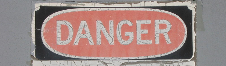 header_danger