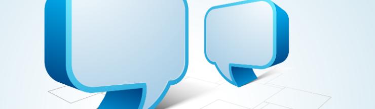 header_talkbubbles