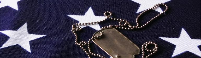 header veteransday