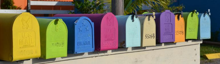 header_mailboxes