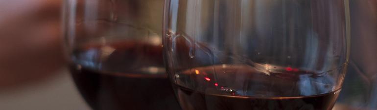 header_wine