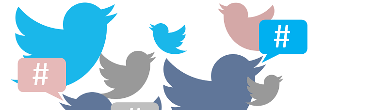 twitterbirds_header