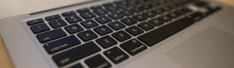 header_keyboard