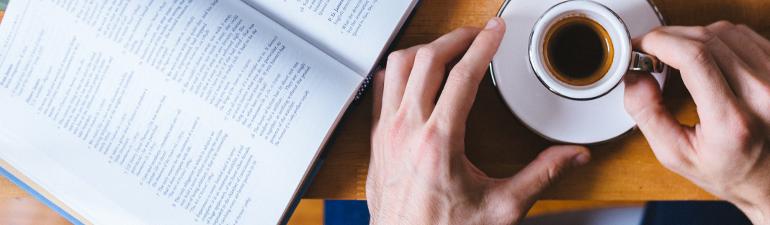 header_bookcoffee