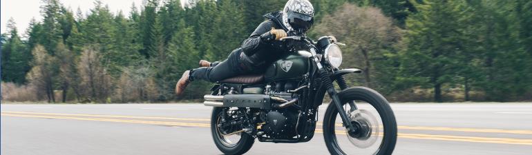 header bikerrisk
