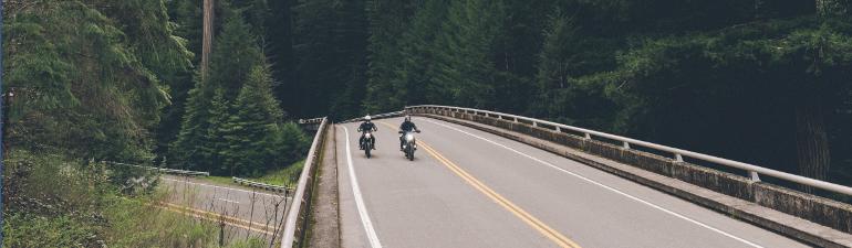 header bikersroad