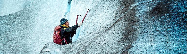 header iceclimb