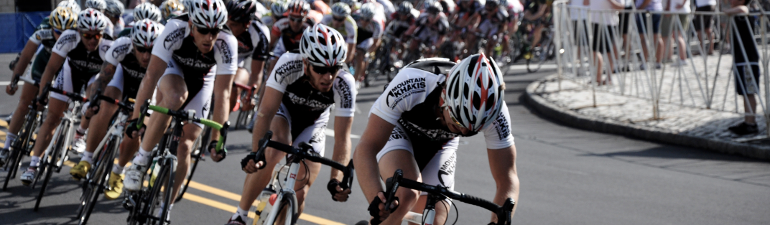 header-bicycleracing