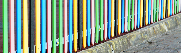 header-fancepicketcolors
