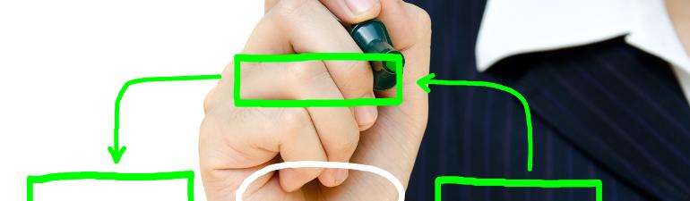 header-handchart